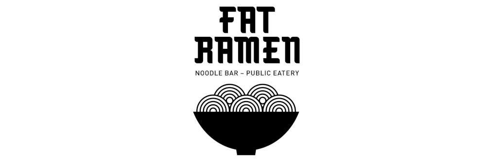 Fat Ramen (Helsinki, Phần Lan)